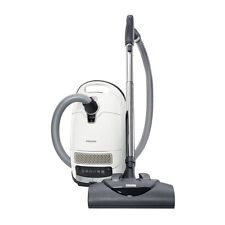 Miele Complete C3 Cat & Dog Canister Vacuum Cleaner + SEB228