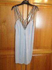 Feraud Paris in Damen Nachtwäsche günstig kaufen | eBay