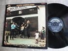 Creedence Clearwater Revival – Willy And The Poor Boys - LP