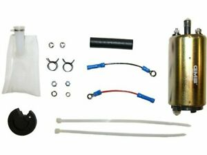 For 1991-1994 Nissan Sentra Fuel Pump and Strainer Set 45859DY 1992 1993