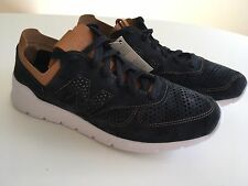 New Balance 1978 Made In USA NWT Size 9 1/2 US  / 43 EUR