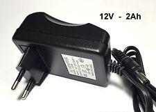 Alimentatore DC switching 12V 2A, elettronica - ELEC-T220_12-2A