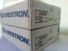 Crestron St-Com 2 Com Port Module bidirectional Rs-232/422/485 Com New