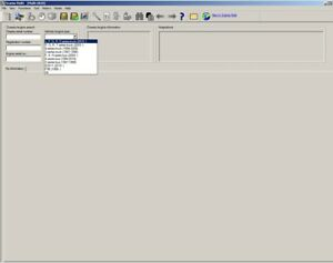 Scania Multi  [10.2018] PARTS AND SERVICE PROGRAM, DOWNLOAD FROM LINK 11,8 GB