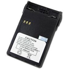 1600mAh Li-ion Battery For Puxing PX-328 PX-777 Plus Weierwei VEV-3288S Radio