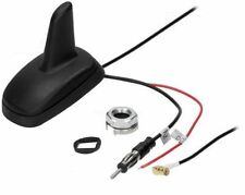 Autoradio Navi TETTO ANTENNA SHARK GPS SMB per Audi Navi Plus VW Mcd Mfd Blaupunkt