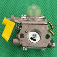 Carburetor carb For Ryobi Homelite 26/30cc Trimmer 308054003 3074504 308054013