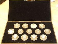10-x-5-Rubles-Soviet-Russian-3x1-Rubles-Soviet-Russian-CCCP-in box