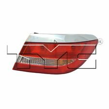 Right Side Tail Lamp Outer for 2012-2017 Buick Verano