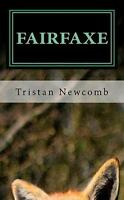 Fairfaxe, Paperback by Newcomb, Tristan, Like New Used, Free shipping in the US