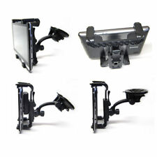 Car Windshield Suction Mount Bracket Holder For Rand McNally Tnd 740 Lm Gps