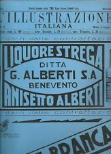 L'Illustrazione Italiana - n. 19 del 1932 : Biennale di Venezia, .......
