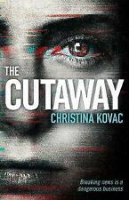 The Cutaway, Kovac, Ms Christina, New