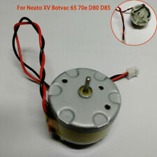 New 6V LIDAR Motor for Neato Botvac 65 70e 80 D80 D85 XV-25 XV-21 XV-11 Vacuums