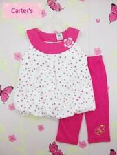 Carter's Baby Clothes - Brand New SET! Size: 12 months old