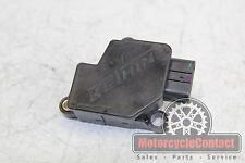 15 16 17 Cbr300r Cbr 300r Tps Throttle Position Sensor Video! Primary Secondary