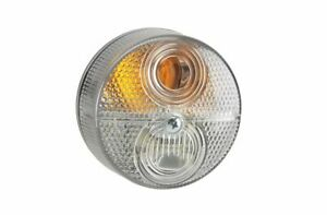 Narva Front Indicator/Park Lamp 87280