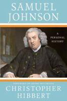 Samuel Johnson: A Personal History (Paperback or Softback)