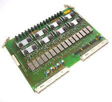 AGIE USA STB-06 B PC BOARD STB06B