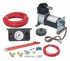 Firestone 2219 Suspension Air Compressor