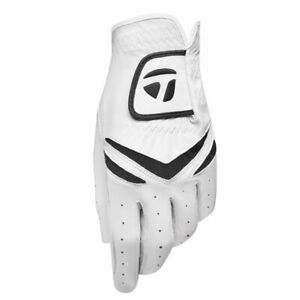 TaylorMade Stratus Mens Right Hand Glove - Choose Size