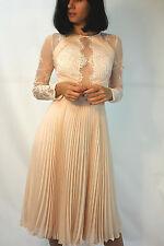ASOS Full Length Party Floral Dresses for Women