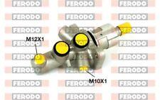 FERODO Cilindro principal de freno FHM1129