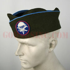 Not-Issued 1914-1945 United States WWII Militaria Hats & Helmets