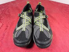 Sperry Top-Sider Boat Water Deck Beach Athletic Fitness Shoes Women Size 8.5