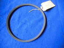 NOS Jaguar Power Steering Belt Jaguar Daimler V8 250 C21109