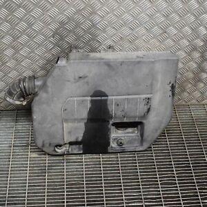 CHEVROLET VOLT MK1 Engine Top Cover 22823339 1.4 Hybrid 111kw 2012