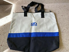 Nwt Zip Tote Bag Hits (Horse Shows in the Sun)