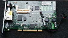 Avaya Augmentix SAMP Server Management Board 700405004