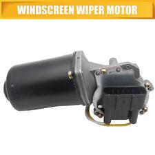 FRONT WINDSCREEN WIPER MOTOR AUDI A3 SKODA OCTAVIA SEAT VW PASSAT GOLF MK4 BORA