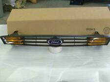 Ford Focus Grille Grill Emblem Parking Turn Signal Lamp New OEM YS4Z 13200 BA
