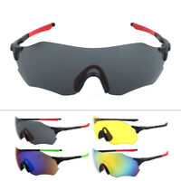 Sunglasses Polarized Outdoor Sports Bicycle Glasses Men Women Goggles Cycling