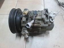 Compressore clima HFC134A 4425002071 Alfa 156, 147 1.6, 1.8, 2.0 TS  [1330.16].