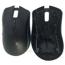 Top Shell/Cover roof Replacement for Razer Mamba 2015 Chroma 5G Wireless Mouse