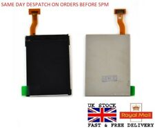 LCD Screen Display Pad Panel Replacement For Nokia 6700 Classic 6700C UK STOCK