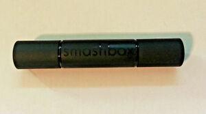 "SMASHBOX Eye Shadow Stick Duo Duel Ended ~ ""Trendmaker"" NEW Eye Makeup"