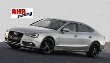 DIEWE Wheels 19 Zoll TRINA SCHWARZ matt -  Audi VW Seat Skoda- + a.W. mit Reifen