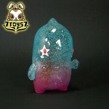 "Unbox Industries 5"" GID Glow Show Ngeaw Dino Vinyl_ Figure _Pang Sofubi UBX011D"
