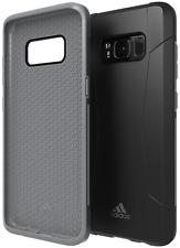 """ADIDAS Solo étui rigide Samsung Galaxy S8 5,5 """" G950 Coque Arrière protecteur"""