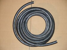 NEW STANDARD BARRIER AUTO AC HOSE AIR CONDITIONING HOSE- GOODYEAR #10 USA MADE