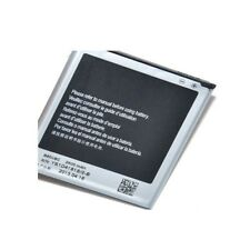 BATERIA INTERNA PARA SAMSUNG GALAXY S4 I9500  2800mah