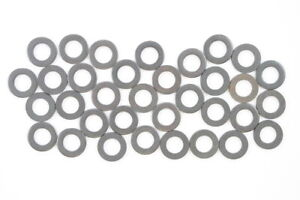Head Bolt Washer Set  Pioneer  S1019