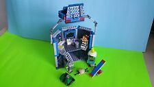 Lego Spongebob Squarepants - The Chum Bucket 4981