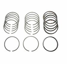 pistons rings rods parts for jaguar xj6 ebay 1980 Jaguar XJS for jaguar xj xj6 vanden plas engine piston ring set standard grant 06126006633