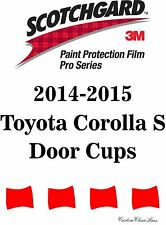 Bras for Toyota Corolla for sale | eBay