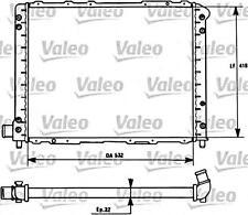 VALEO Engine Cooling Radiator Fits LANCIA Kappa Coupe Sedan Wagon 1994-2001